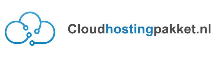 cloudhostingpakket