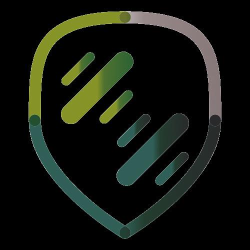 WordPress-hack oplossen (logo WP Hackvrij)